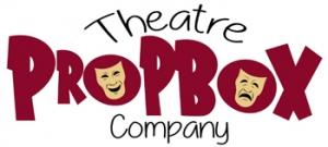 Prop Box Logo