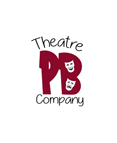 Prop Box Theatre Company